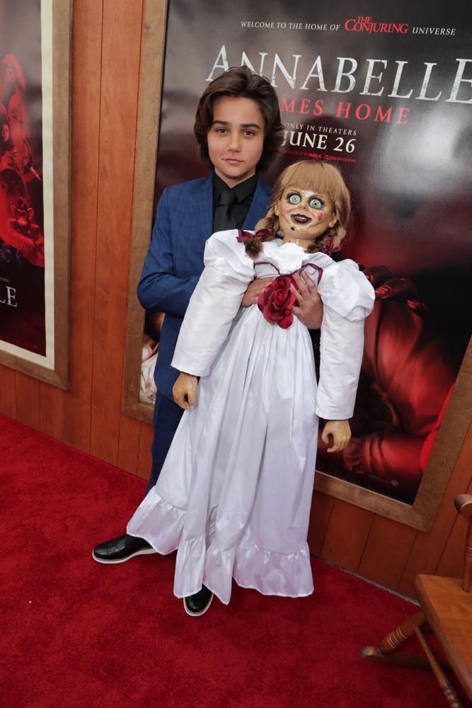2019-09-21-Annabelle-Comes-Home-Los-Angeles-Premiere-15