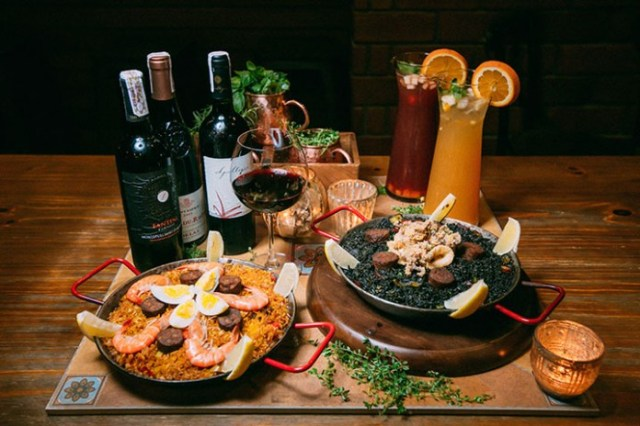 Tapas-Wines-and-Signature-Cocktails-of-Tisa-Lounge