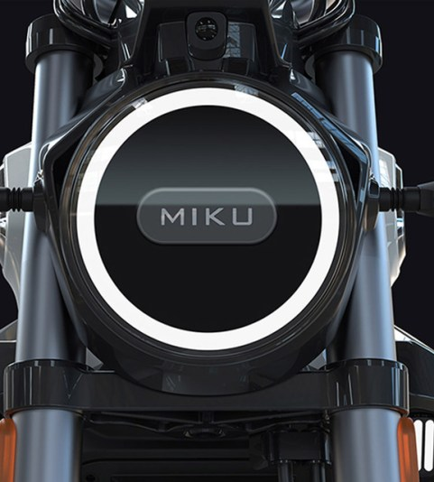 miku-super-3000w-rojo-sunra-40ah7