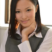 Yuzuki-Ai-2-023