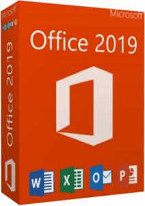 Aprende a descargar Microsoft Office 2019 Full.