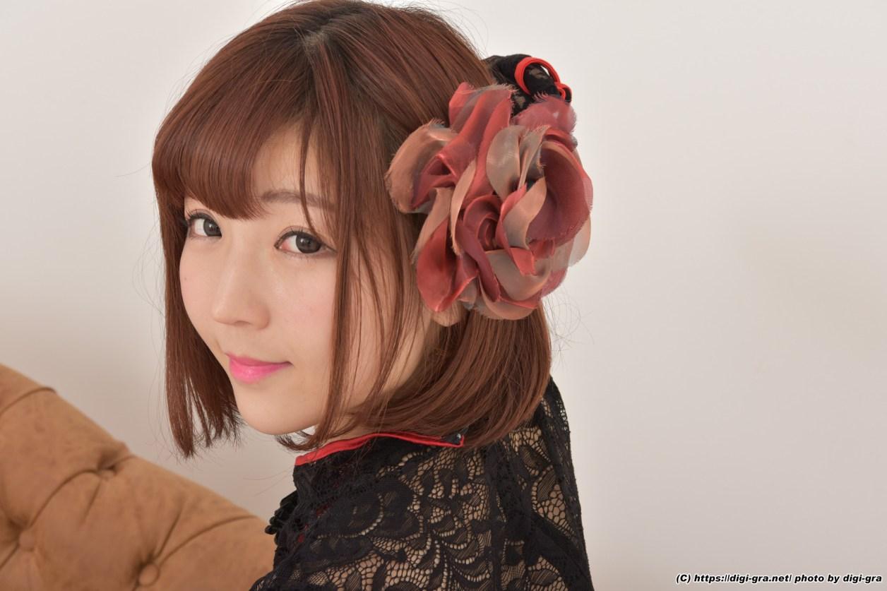 Sakura-Kizuna-3-056