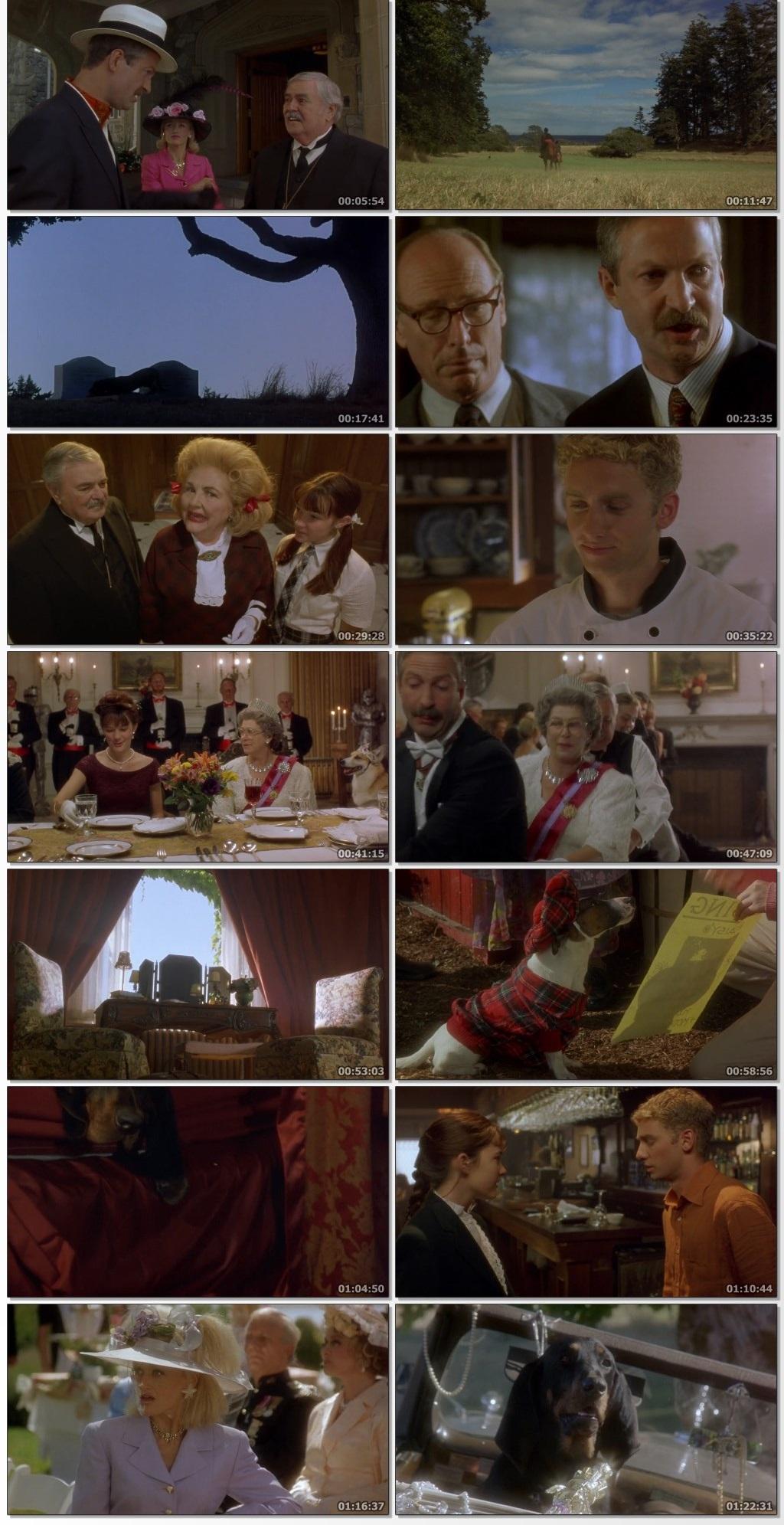 The-Duke-1999-www-9kmovies-cool-Hindi-Dual-Audio-720p-HDRip-800-MB-mkv-thumbs