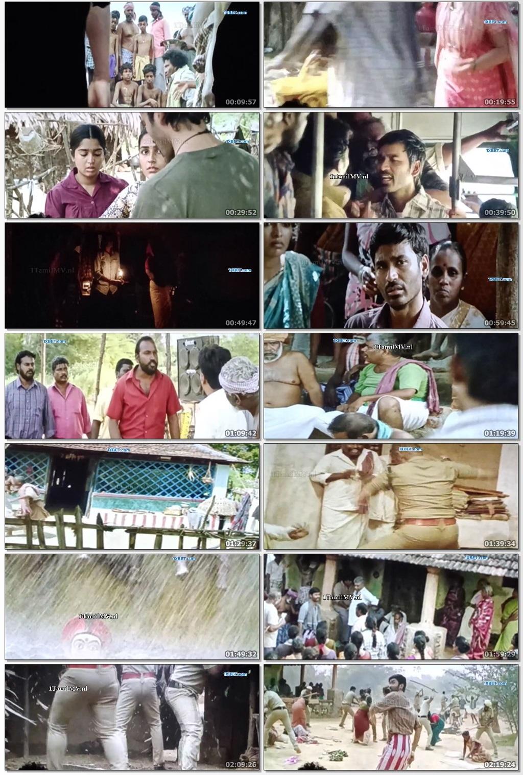 Karnan-2021-www-9kmovies-cool-Tamil-720p-HQ-Pre-DVDRip-1-4-GB-mkv-thumbs