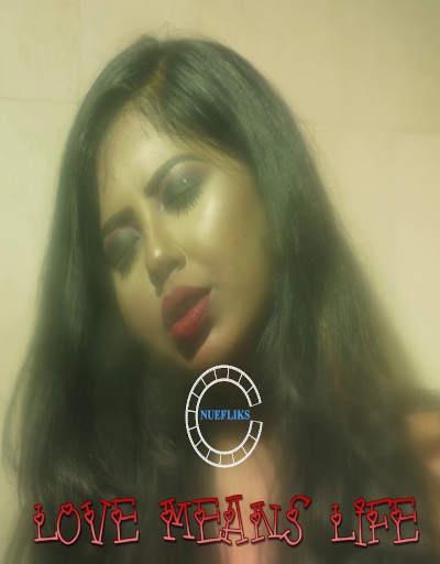 Love-Means-Life-2020-S01-E03-Hindi-Nuefliks-Web-Series-720p-HDRip-236-MB-Download