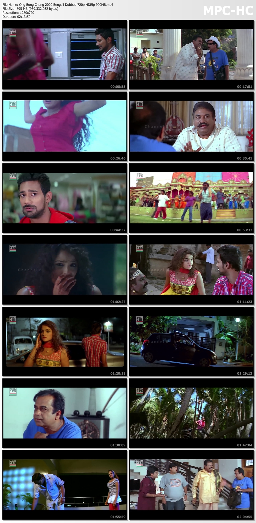 Ong-Bong-Chong-2020-Bengali-Dubbed-720p-HDRip-900-MB-mp4-thumbs