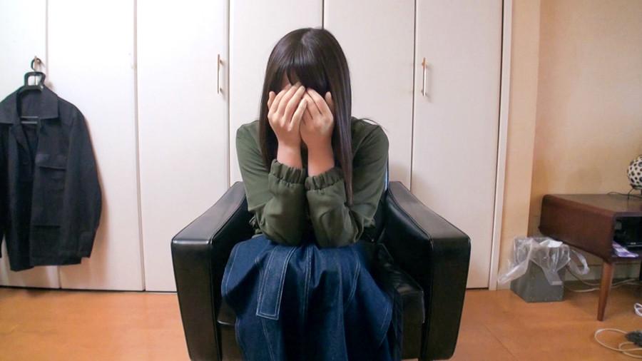Sachiko-451-HHH-004-20200716-004