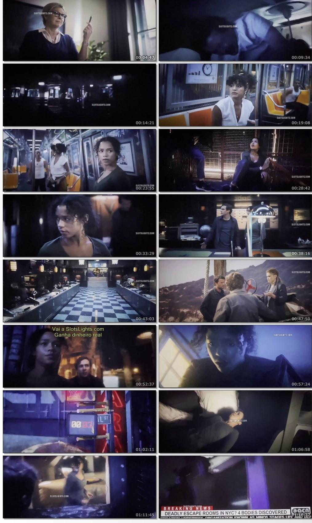 Escape-Room-2-2021-English-720p-HDCAM-700-MB-mkv-thumbse2b39cd314906957