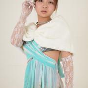 Nishino-Akari-1-013