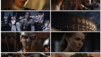 gladiator 2000 movie download