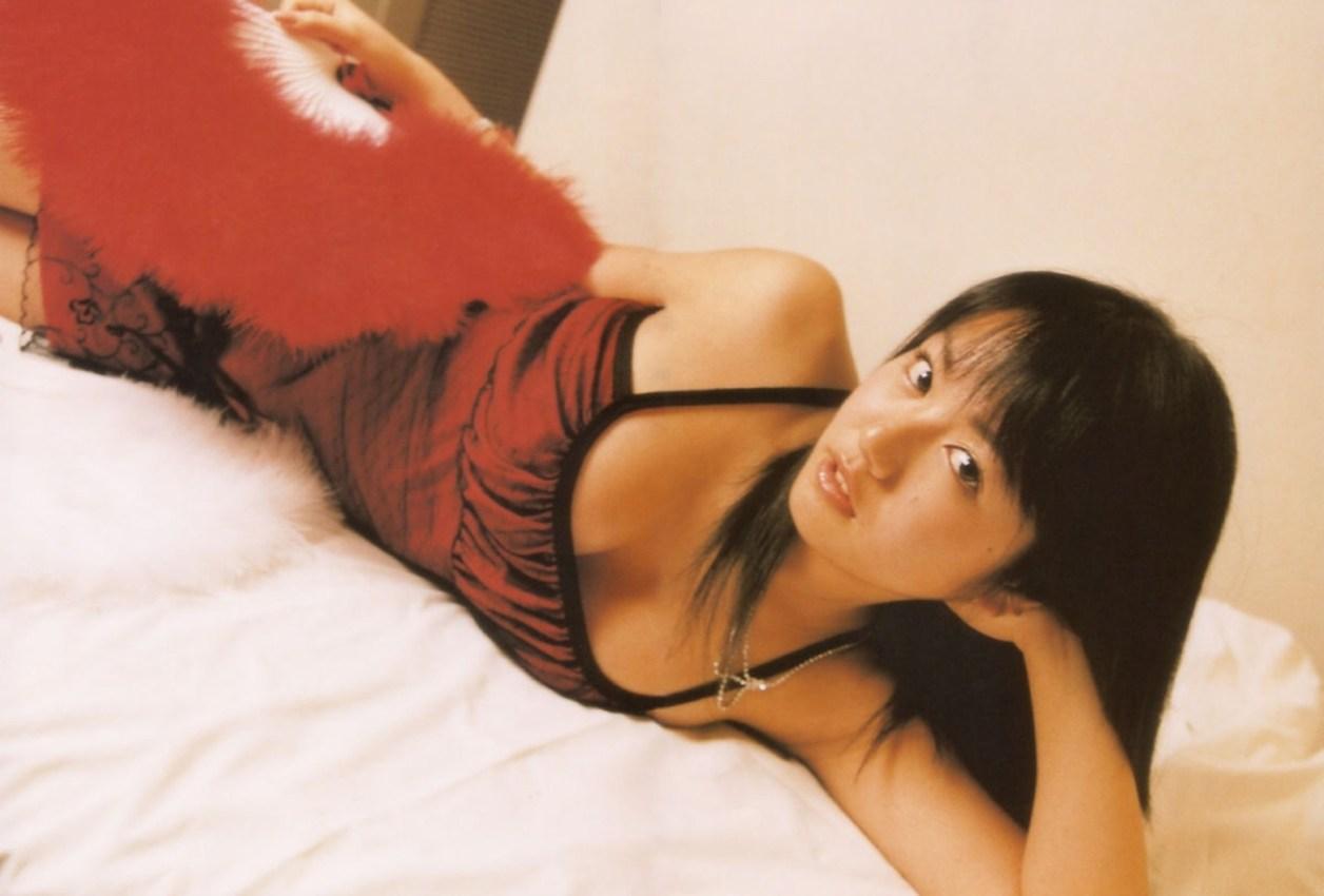 Isoyama-Sayaka-Himitsu-076