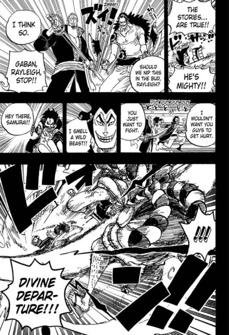 one-piece-chapter-966-3