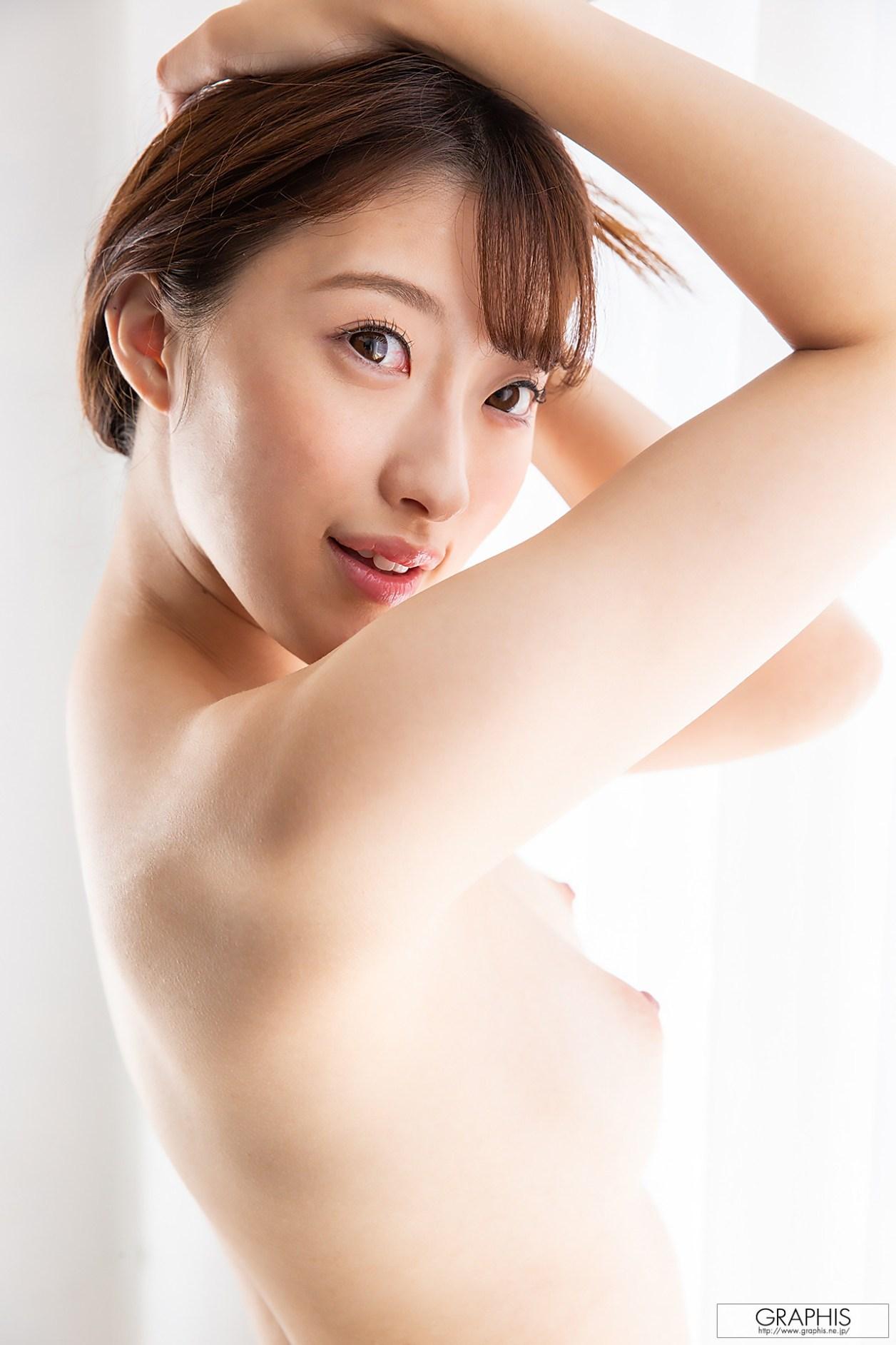gra-h-ichika-h-ltd006