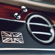 Bentley-Flying-Spur-10