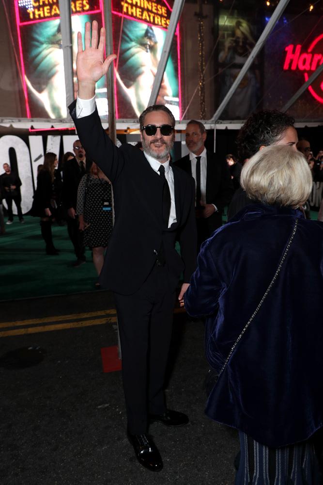 Joker-Los-Angeles-4
