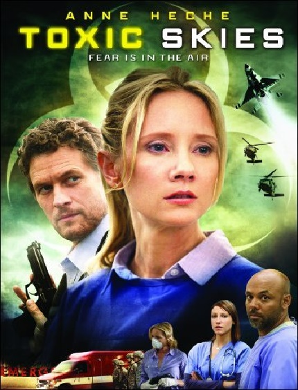 Toxic-Skies-2008-Hindi-Dual-Audio-720p-Blu-Ray-950-MB-Download