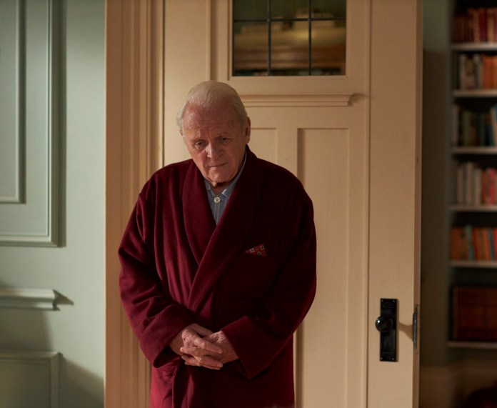 4-Anthony-Hopkins-as-Anthony-in-THE-FATHER-Photo-by-Sean-Gleason-Courtesy-of-Sony-Pictures-Classics
