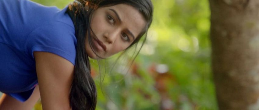 Nasha-2013-Full-Movie-Download-In-1080p-720p-480p-HD-With-English-Subtitle-16