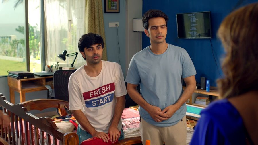 Bamini-and-Boys-Web-Series-Episodes-Download-1