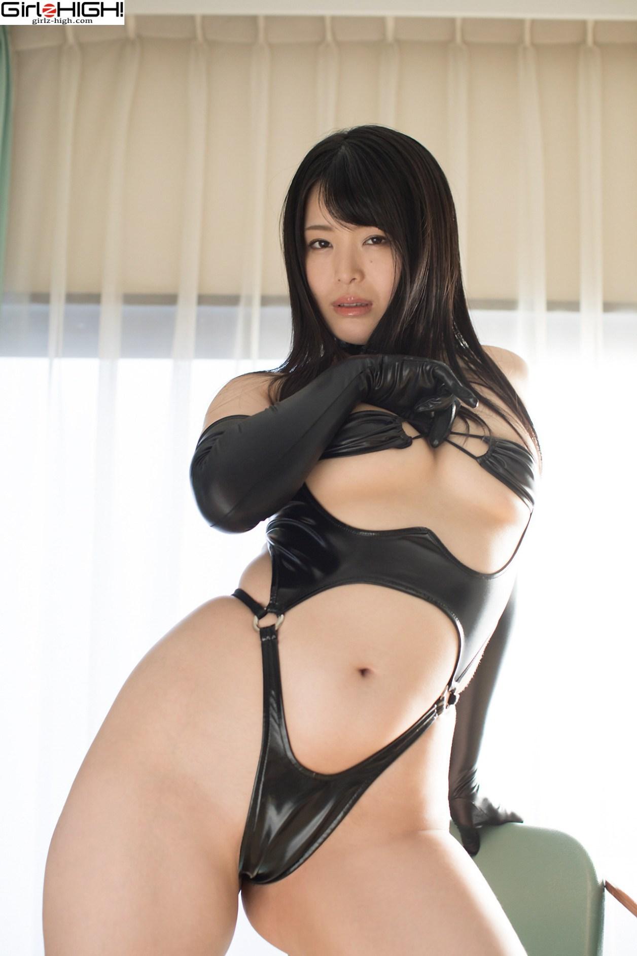 Tsurushi-Maho2020100809