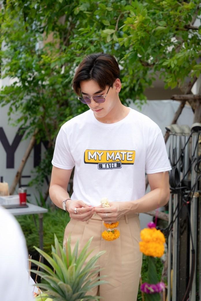 My-Mate-Match-3