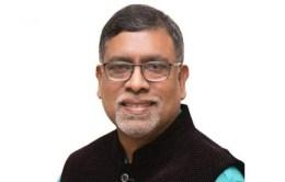 কম দামে-অল্প সময়ে বাংলাদেশ ভ্যাকসিন পাবে: স্বাস্থ্যমন্ত্রী