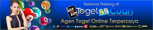 TOGELCUAN-BANNER1