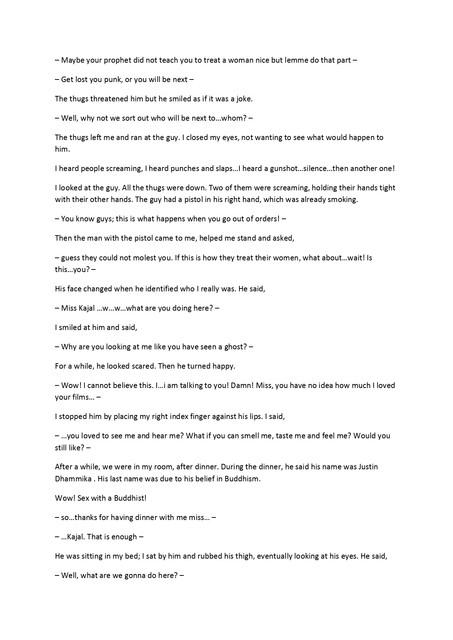 Confession-of-Kajal-Agarwal-part-10-page-0002