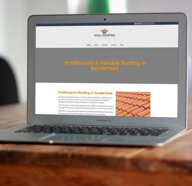 website-design-for-builders