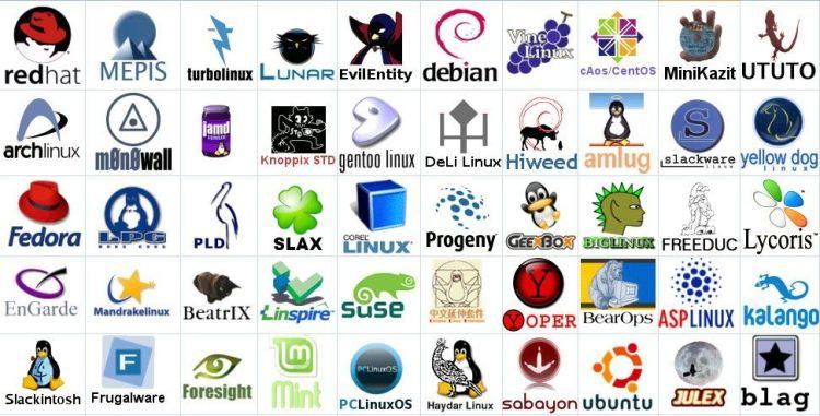 ¿Qué es y cuáles son las distros Linux más ligeras y rápidas?