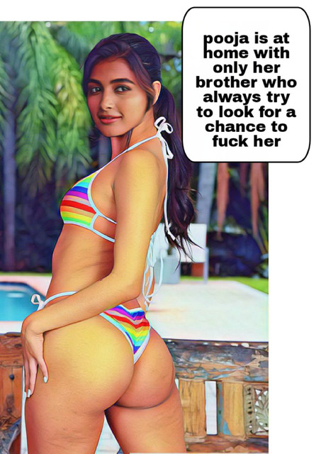 Pooja-Hegde-Pool-Side-page-0004