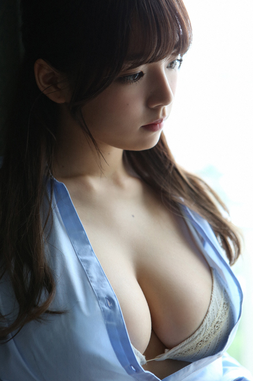 shinozaki-ai-ex07