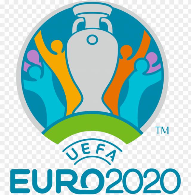 visit-uefa-euro-