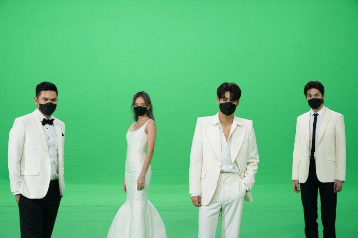 GHOST-LAB-Virtual-Premiere-Celeb-11
