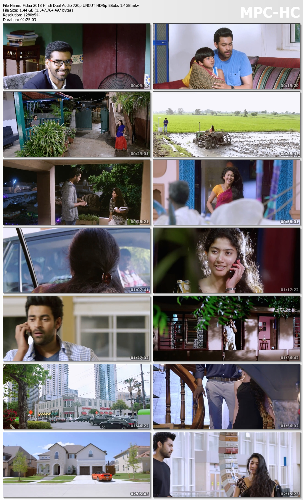 Fidaa-2018-Hindi-Dual-Audio-720p-UNCUT-HDRip-ESubs-1-4-GB-mkv-thumbs