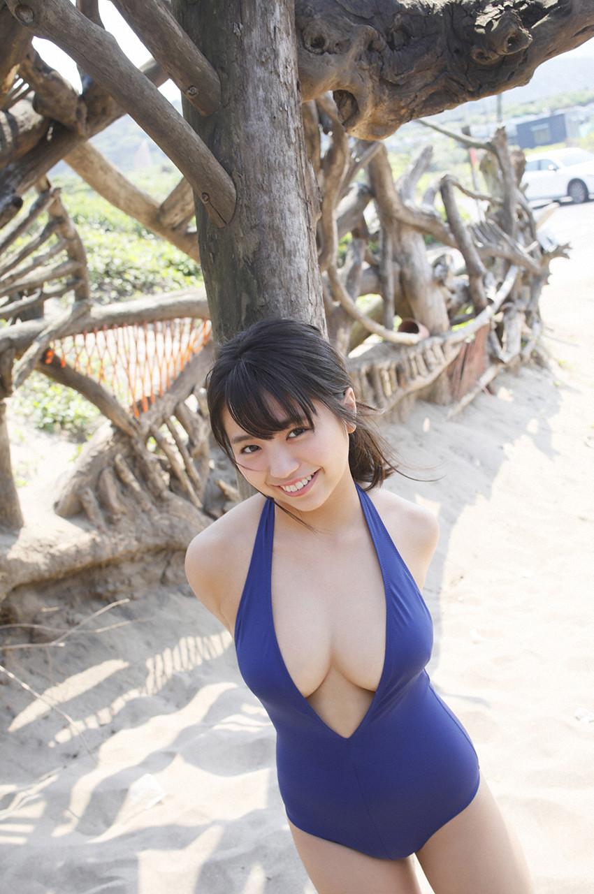 ohara-yuno-04-02
