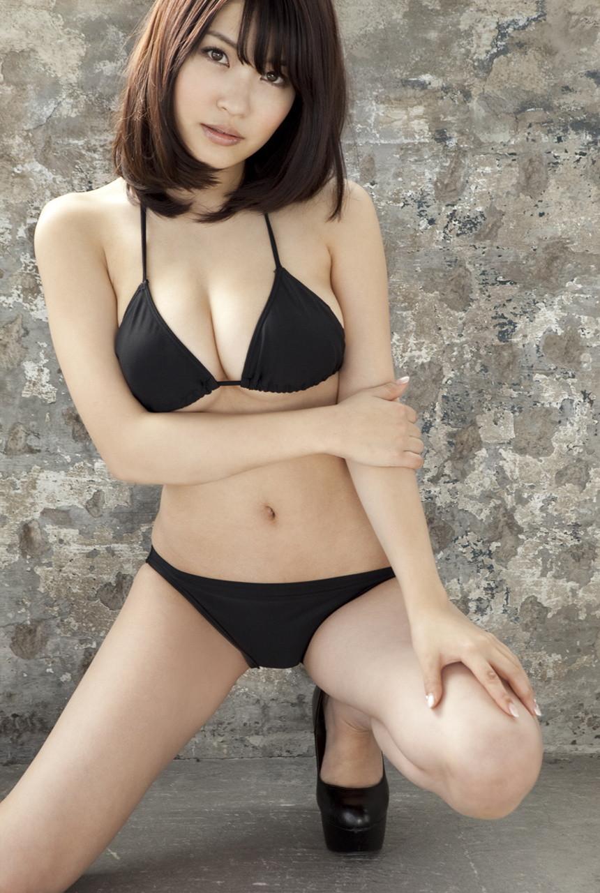 [Image.tv] 2012.06-07 Asuka Kishi 岸明日香 - White Swan 40