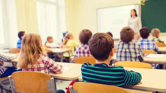 ¿Qué tiene que ver la educación de niños y niñas con el cambio climático?