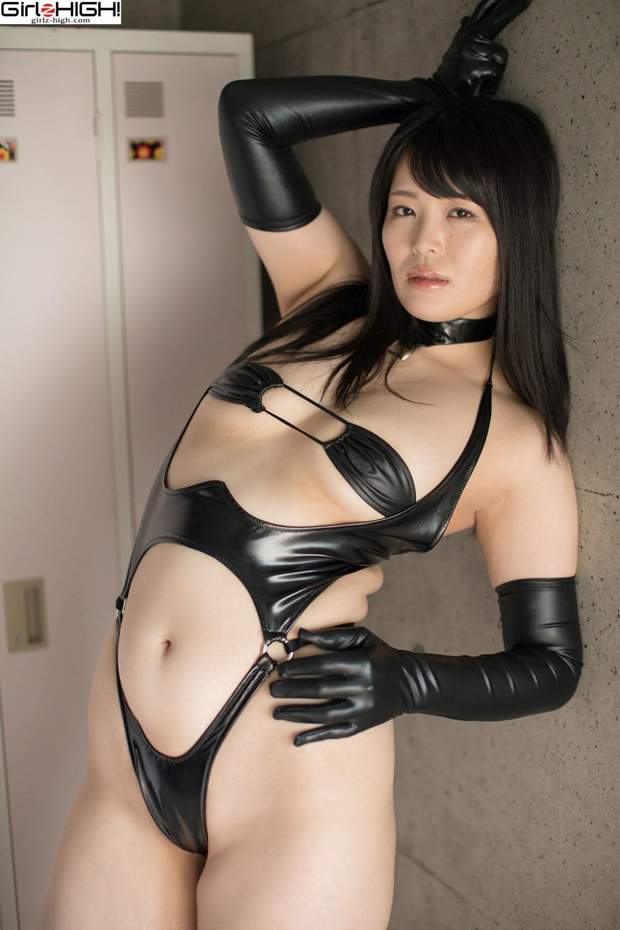 Tsurushi-Maho2020100826