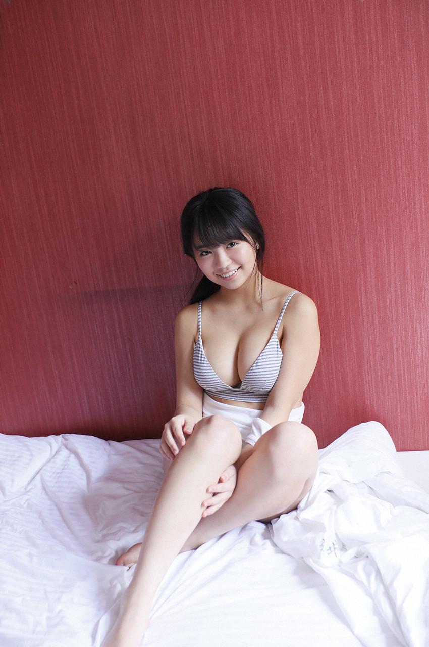 ohara-yuno-09-05