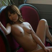 gra-minami-h067