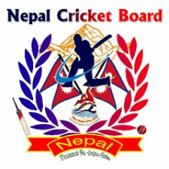Nepal Match 2021
