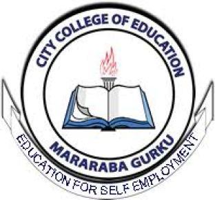 COE Maraba