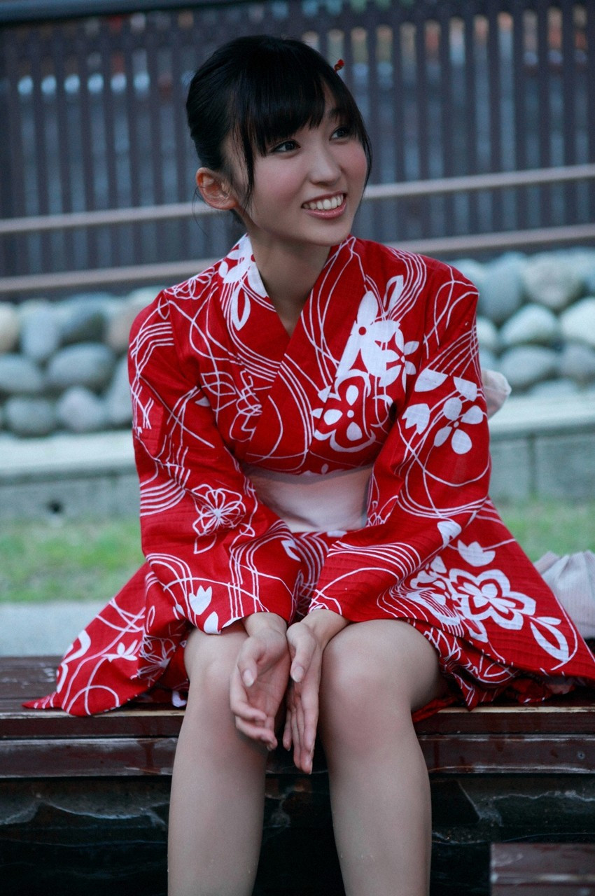 yoshiki-risa-ex17