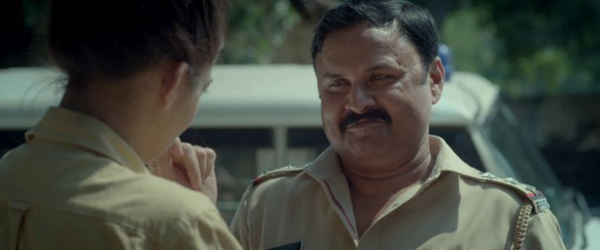 Download-Black-Rose-2021-Full-Movie-In-Hindi-6