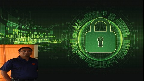 The Absolute Beginners Guide to Cyber Security Part 2 100% off udemy coupons