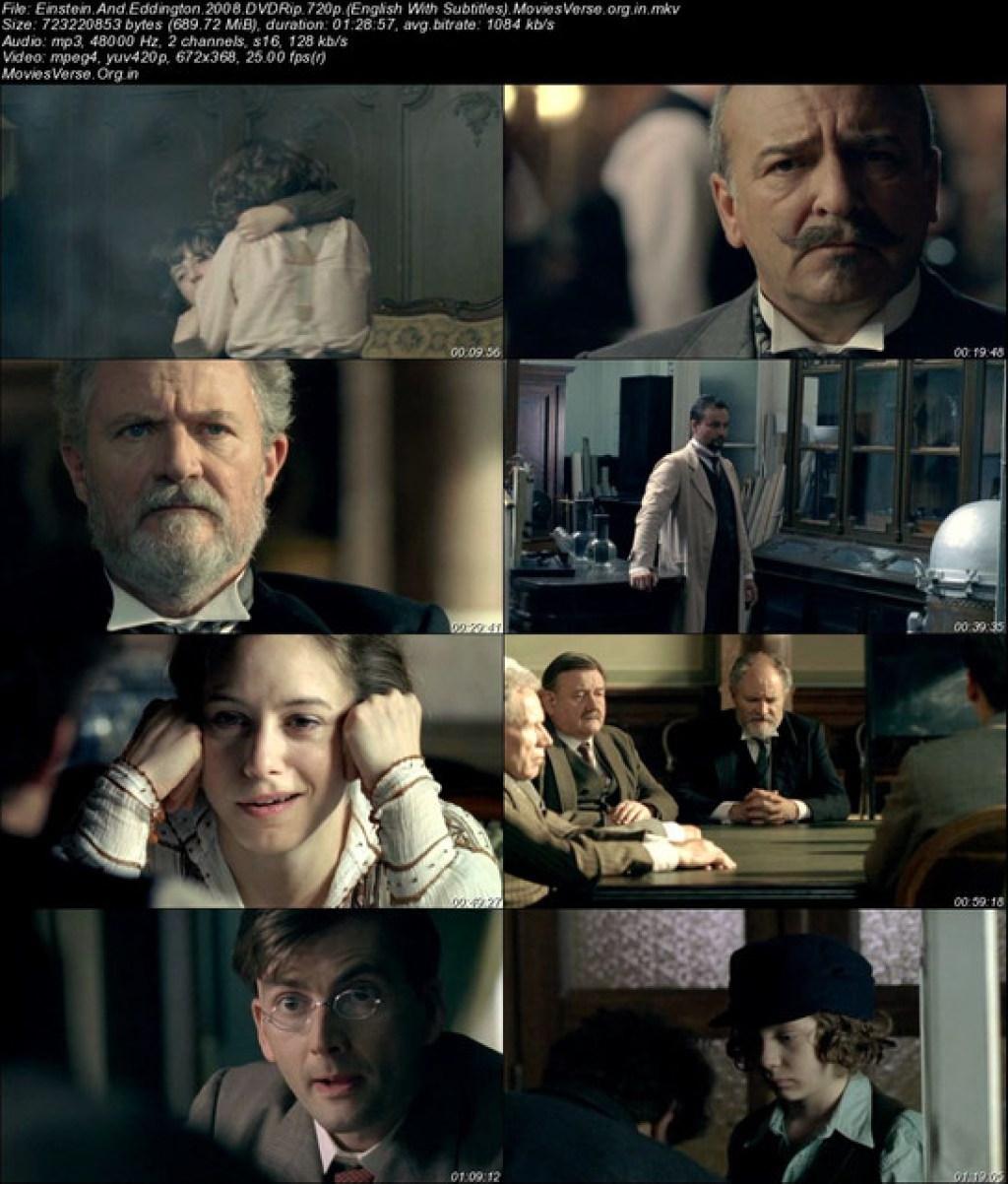 Einstein-And-Eddington-2008-DVDRip-720p-English-With-Subtitles-Movies-Verse-org-in