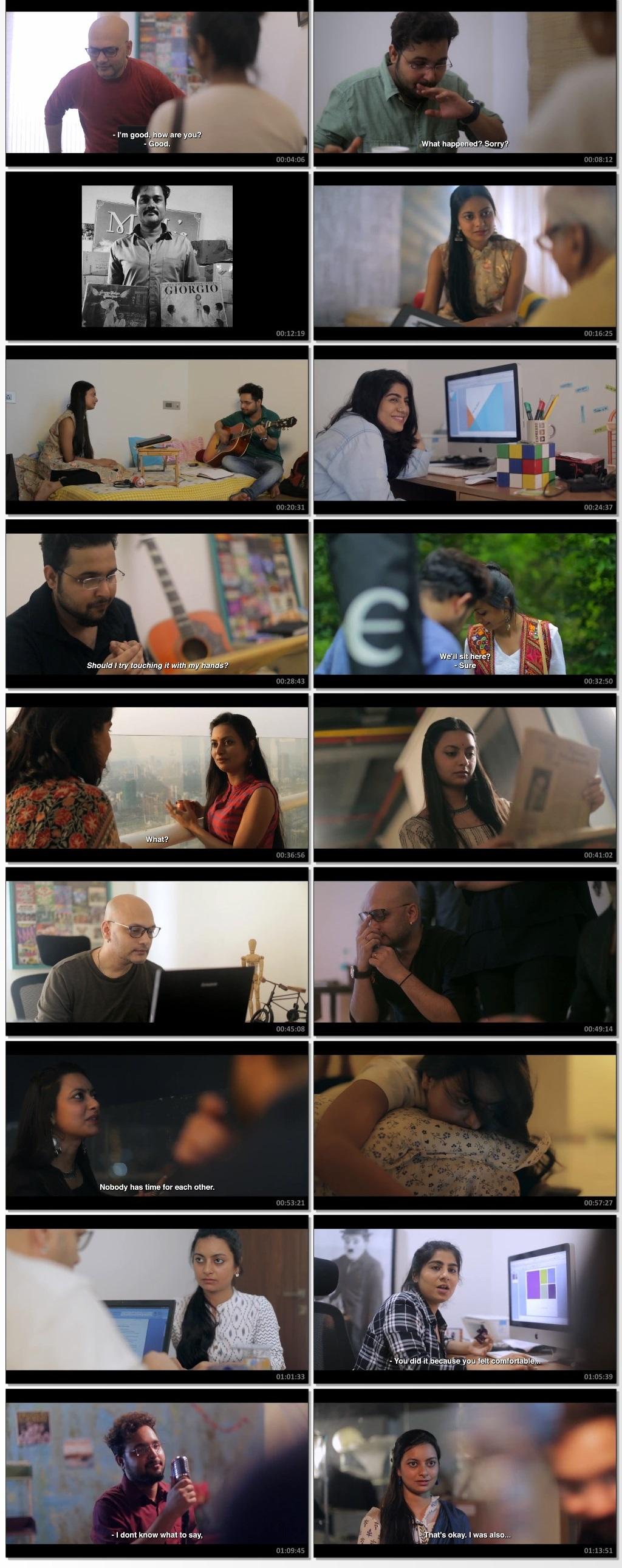 Half-songs-2019-Hindi-HD-mp4-thumbs