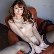 gra-h-ichika-h063