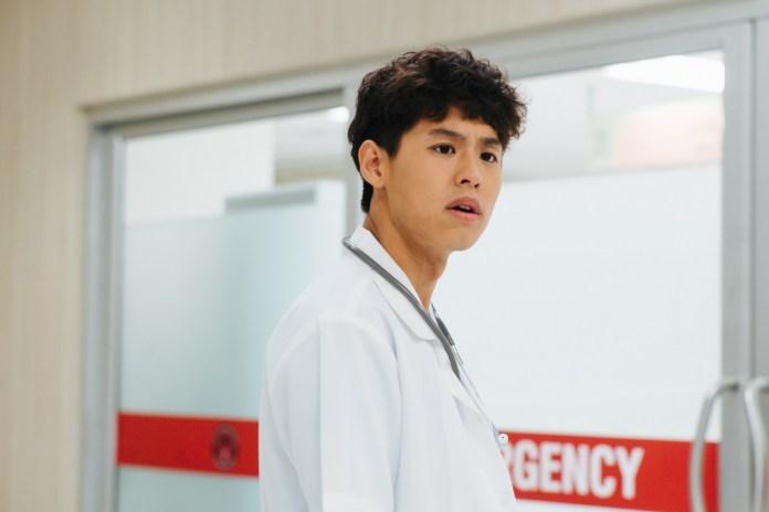 My-Ambulance-3